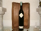 Barolo Cannubi Marchesi di Barolo 1500 ml